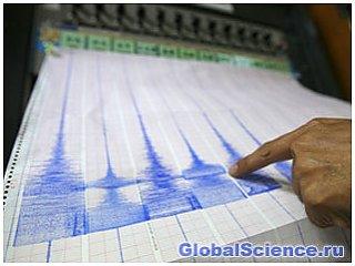 Японские ученые прогнозируют мощное землетрясение в Токио