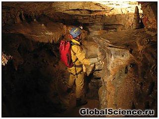 Ученые сделали удивительное открытие в самой глубокой пещере мира