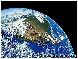 Роскосмос представив нову амбітну космічну програму