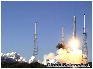 Космическая программа США на пороге исторических преобразований