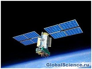 Египет планирует запустить спутник, созданный местными учеными