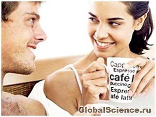 Кофеїн і фізичні вправи захистять від раку шкіри