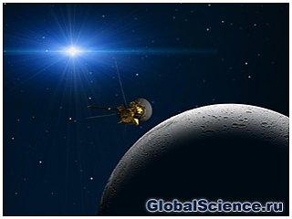 Россия отправит зонд к Венере не раньше 2029 года