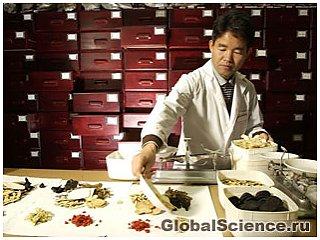 Китайская медицина может нанести непоправимый вред здоровью