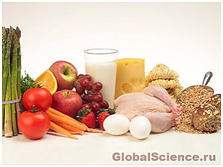 Forbes опубликовал список 12 самых полезных продуктов питания