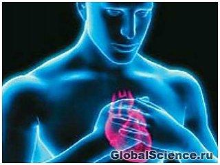 Створено прилад, який попереджає про настання інфаркту
