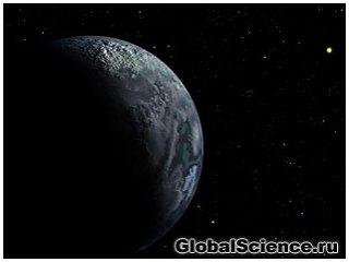 Некоторые звезды захватывают одинокие планеты