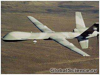 Пентагон раскрыл данные о тестовом полете со скоростью 20900 км/ч: военный удар по любой точке планеты за 1 час