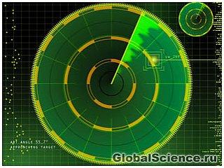 Новая радарная система «достанет» человека из-под земли