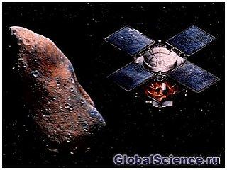 Миллиардеры озвучили планы своей компании по добыче космических богатств