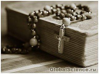Вчені: люди з аналітичним складом розуму не вірять в Бога