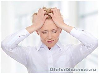 Негативные эмоции усиливают физическую боль
