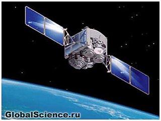 Пентагону нужна мгновенная идентификация спутников