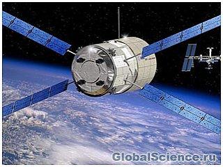В NASA создана группа для проведения новых научных работ на борту МКС