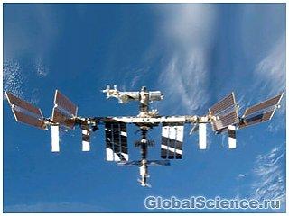 Российский космический корабль Союз отправился на МКС