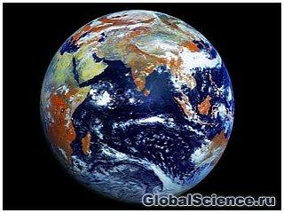 Россия представила фото Земли беспрецедентного разрешения