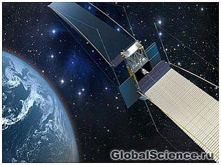 Возможен ли полет космического корабля на антивеществе?
