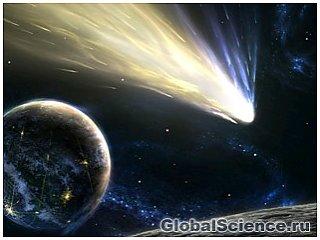 Італійські вчені розкрили таємницю Тунгуського метеорита