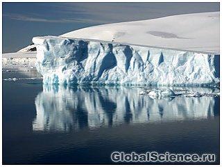 Вчені: темпи глобального потепління прискорюються