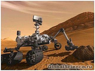 Новые методы исследования планет солнечной системы