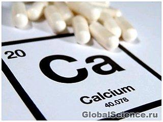 Преимущества и риски употребления добавок кальция