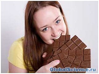 Омолоджуючий шоколад з'явиться незабаром у будь-якому магазині