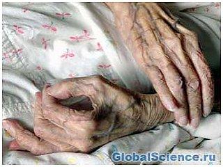 Японские ученые обнаружили человеческий ген старения и научились влиять на него