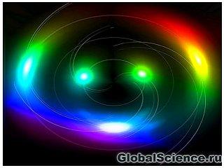Ученые обнаружили, как электроны становятся одновременно тяжелыми и быстрыми