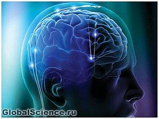 Новое открытие в диагностике слабоумия