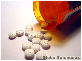 Онкологи в старом средстве от артрита увидели противораковый препарат