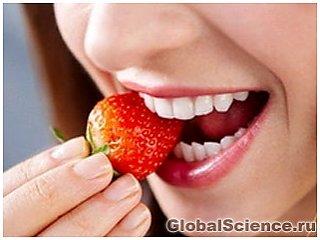 Какие продукты вредны для здоровья зубов?