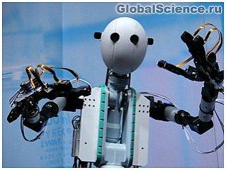 Як можна керувати роботом на далеких відстанях?