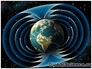 НАСА в поисках магнитных порталов вблизи Земли