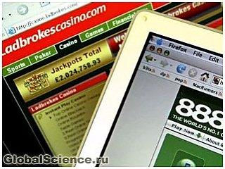 Новая технология сделает виртуальные деньги в онлайн-играх социальных сетей реальными