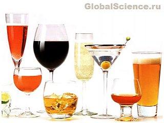 Алкоголь в умеренных количествах спасет от артрита