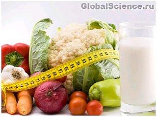 10 вкусных продуктов для эффективного снижения веса