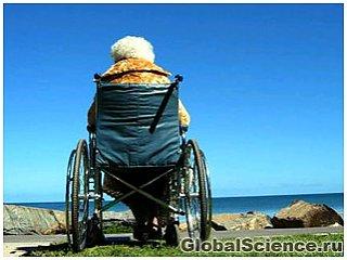 Вченим вдалося зупинити хворобу Альцгеймера