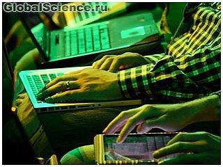 Навчання в кращих університетах стає можливим безкоштовно онлайн