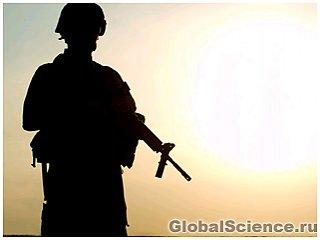 Вчені навчилися передбачати майбутнє військових конфліктів на основі публікацій WikiLeaks