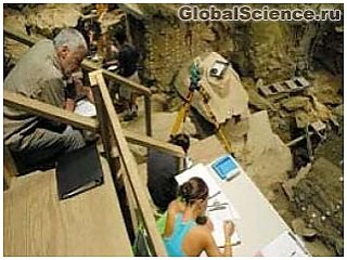 В Египте обнаружена лодка возрастом 5000 лет