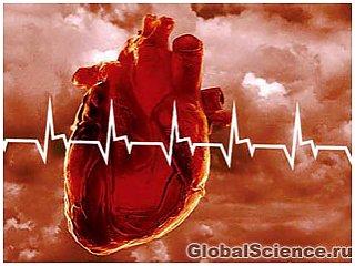 Сердечные заболевания начнут лечить выхлопными газами