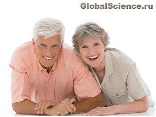 Ученые: женщины живут дольше мужчин из-за мутаций в ДНК
