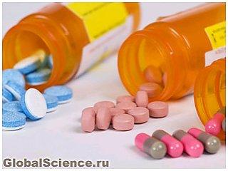Рак кожи могут спровоцировать препараты, понижающие давление
