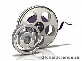 Новый кодек вдвое снизит размеры видеофайлов на высоких разрешениях