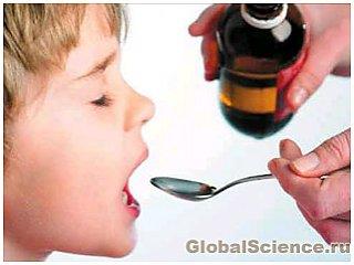 Врачи против лечения детей медикаментами