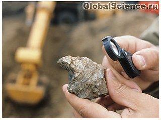 У Якутії було знайдено 165 кг фрагментів метеорита Сеймчан