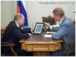 Россия представила свою ОС на базе Android