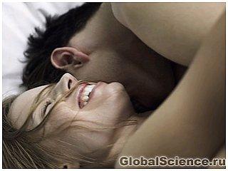 Установлено идеальное количество партнеров для приобретения сексуального опыта