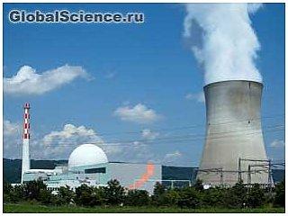 Япония откажется от ядерной энергии к 2040 году