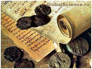 Новгородские археологи раскопали средневековые вислые печати